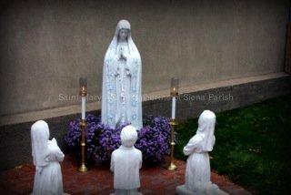 fatima-statues-1