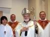 fr-ronan-cardinal-fr-deperry-alter-server
