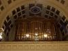 st-cath-organ_002