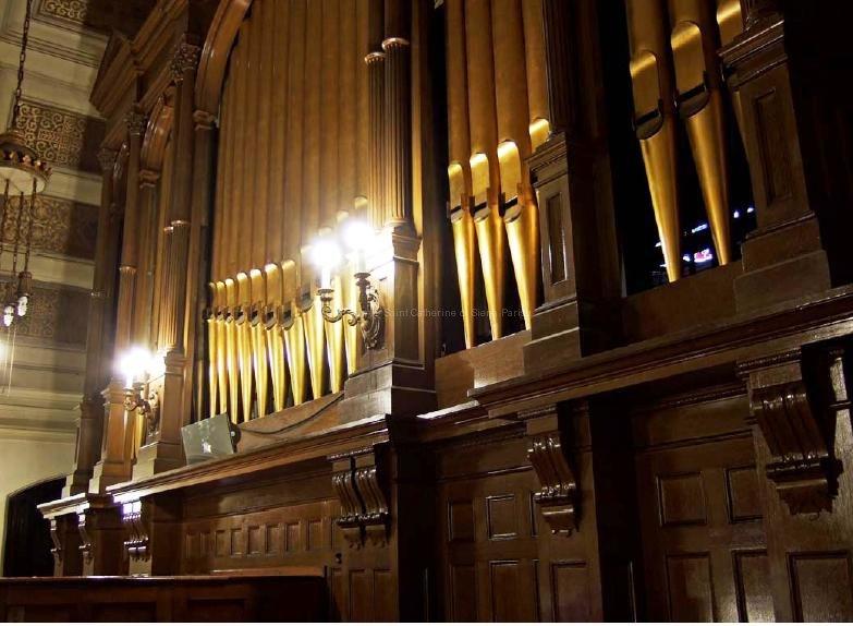 st-cath-organ_003