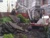 stmc_grotto-renovation_100