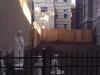 stmc_grotto-renovation_103