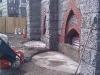 stmc_grotto-renovation_105