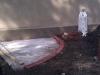 stmc_grotto-renovation_106