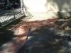 stmc_grotto-renovation_107