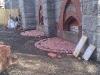 stmc_grotto-renovation_108