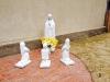 stmc_mary-peace-garden_115