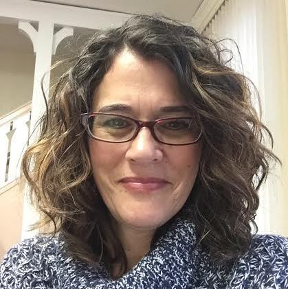Cheri Senibaldi